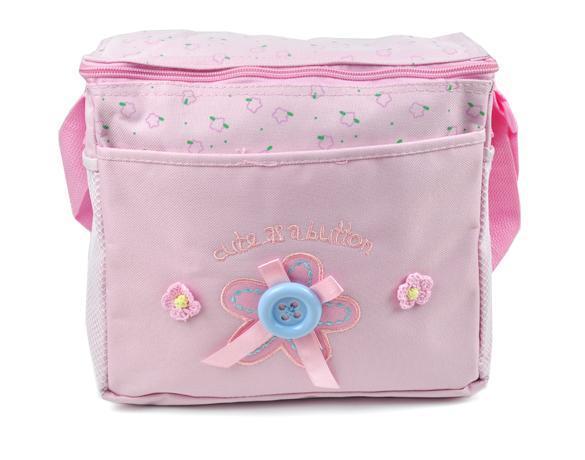 diaper baby bags designer  function baby